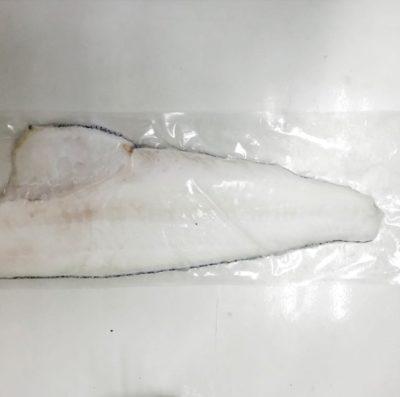 Chilean Cod Fish Fillet (back)
