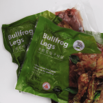 JFF Online Shop Product – Frog Legs 05