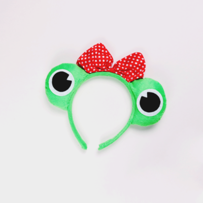 JFF Online Shop Product – Headband 02