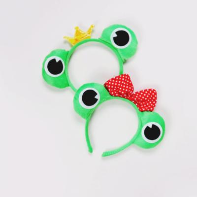 JFF Online Shop Product – Headband 03