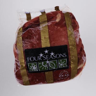 JFF Online Shop Product – Venison 01