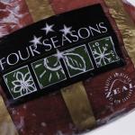 JFF Online Shop Product – Venison 02