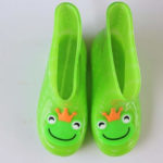 froggy gum boots A 1 14.1