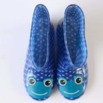 froggy gum boots B 1 14.1