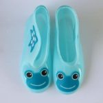 froggy gum boots C 2 14.1