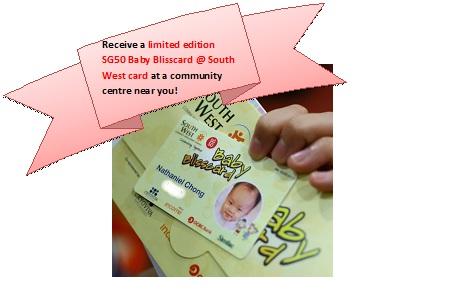 Baby_Blisscard