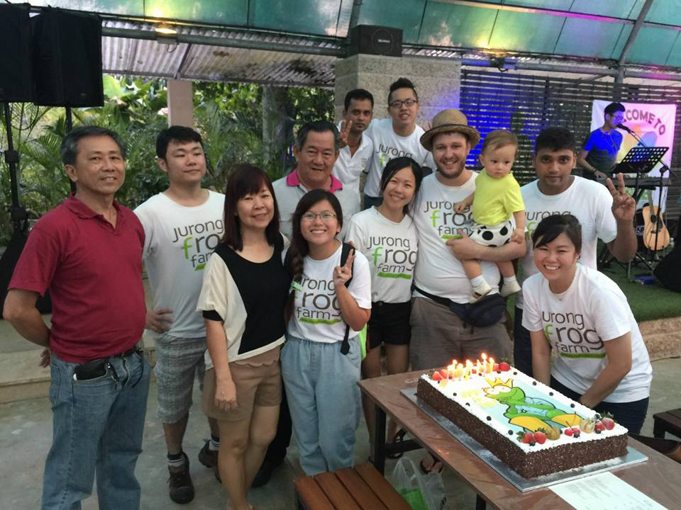 jff-35th-anniversary-the-jff-family