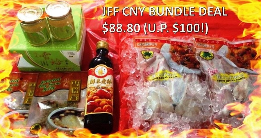 cny-fire-bundle-deal-l2