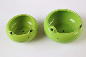 frog pot small 2 14.1
